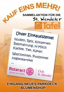 Flyer_Rotaract_Kaufeinsmehr_2015_kl